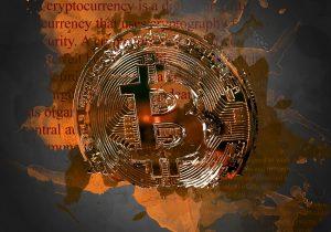 Unterstützung bei Bitcoin Loophole des Netzwerks