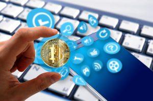 Handel auf Bitcoin Era lernen